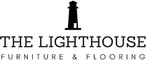 The Lighthouse Furniture & Flooring